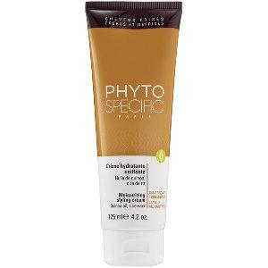 Phyto PhytoSpecific Moisturizing Styling Cream