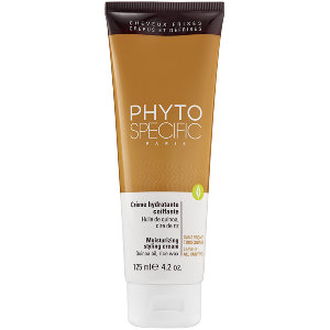 Phyto PhytoSpecific Moisturizing Styling Cream