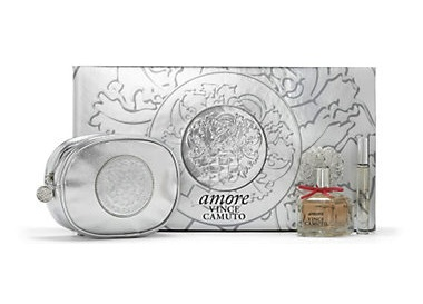 Vince Camuto Amore Fragrance Set