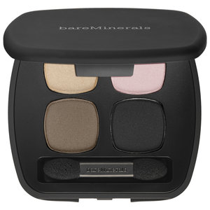 bareMinerals bareMinerals READY™ Eyeshadow 4.0 in Designer Label