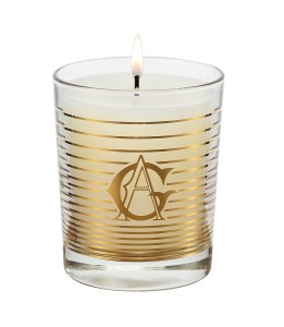 Annick Goutal Candle in Gourmande