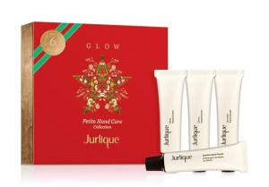 Jurlique Petite Hand Care Collection