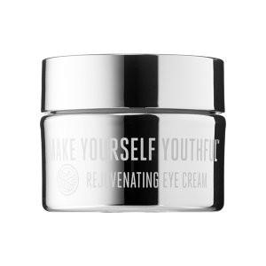 Make Yourself Youthful™ Rejuvenating Eye Cream