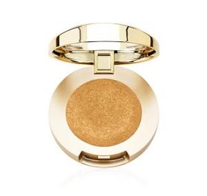 Milani Bella Gold Eyeshadow