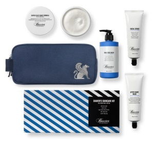 Shavers-Skincare-Kit-New-Dopp-Holiday