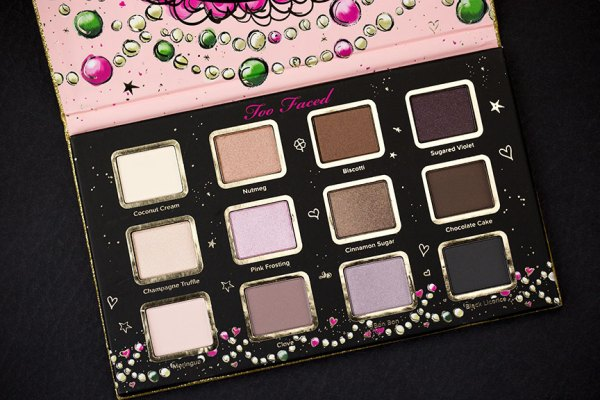 Too-Faced-Sugar-and-Spice-Holiday-2014-palette
