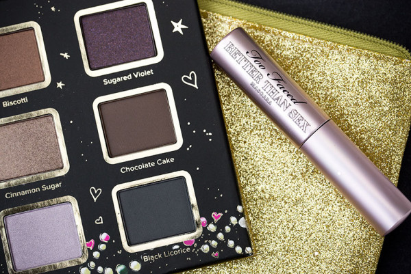 Too-Faced-Sugar-and-Spice-Holiday-2014-with-Better-Than-Sex