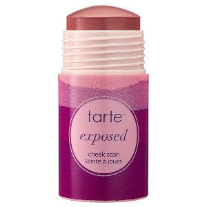 tarte exposed cheek stain