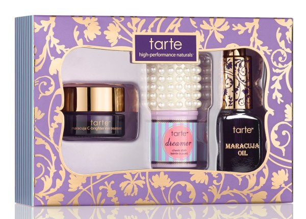 tarte sweet dream box