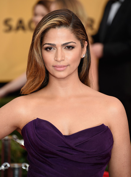 Camila+Alves+21st+Annual+Screen+Actors+Guild+eOAZE6o_AzDl