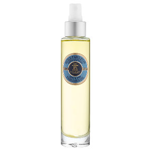 L'Occitane Body Hair Fabulous Oil