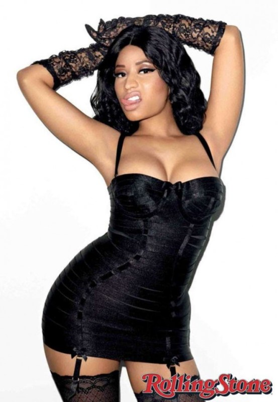 Nicki-Minaj--Rolling-Stone-2015--01-662x957