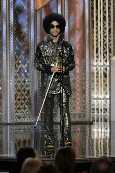 Prince+72nd+Annual+Golden+Globe+Awards+Show+JuxyI2FIJjBl