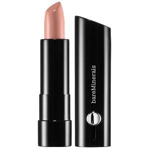 bareMinerals Marvelous Moxie™ Lipstick in Be Free