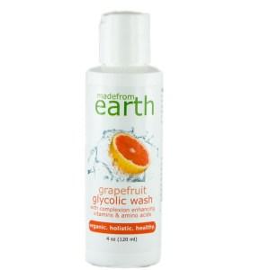 grapefruit-scrub_3