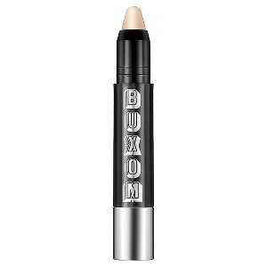 BUXOM Stick Around™ Eye Primer
