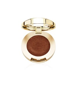 Milani Bella Eyes Gel Powder Eyeshadow Bella Bronze