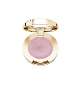 Milani Bella Eyes Gel Powder Eyeshadow Bella Rose