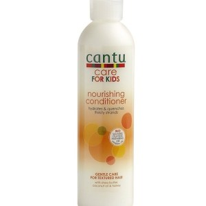 cantu kids conditioner