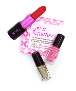 Get_It_Together_Lip_and_Nail_Set