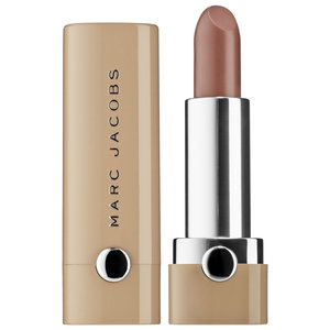 Marc Jacobs Beauty New Nudes Sheer Lip Gel Anais