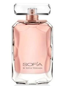 Sofia by Sofia Vergara Eau de Parfum