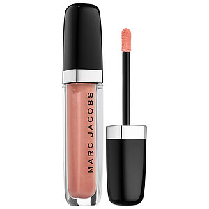 Marc Jacobs Beauty Enamored Hi-Shine Lip Lacquer in Sugar Sugar