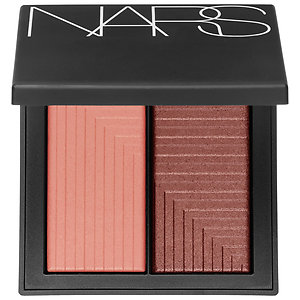 NARS Dual-Intensity Blush Fervor