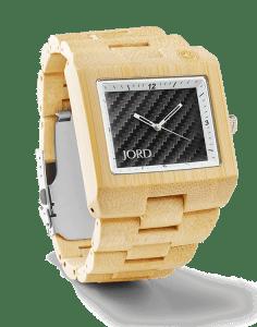JORD Delmar Watch