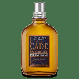 L'Occitane en Provence – Eau de Cade