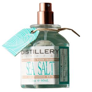 Distillery General Sea Salt Eau de Parfum 2