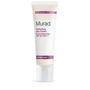 Murad Perfecting Day Cream Broad Spectrum SPF 30 PA