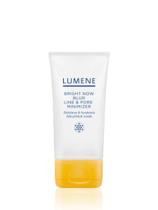 lumene_bright-now-blur-line-pore-minimizer_18405