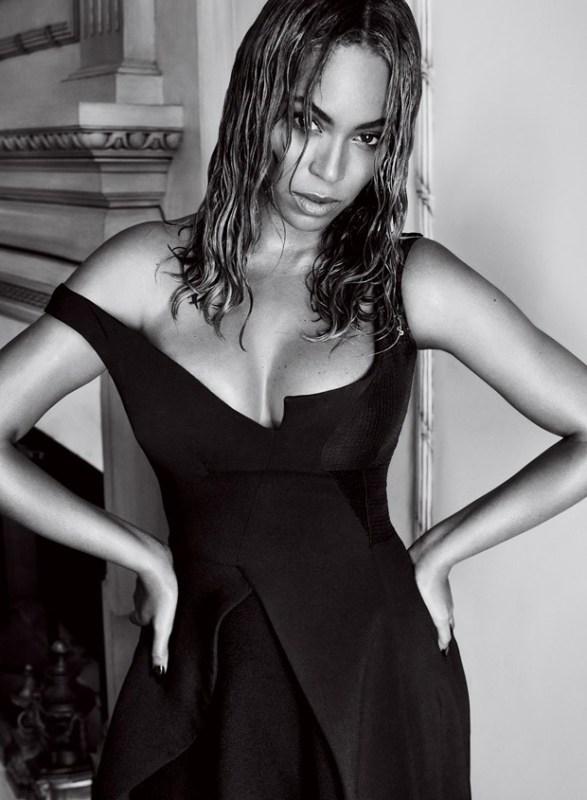 Beyonce-American-Vogue-September-2015-03-620x845