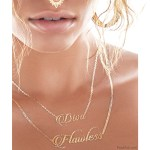 Beyonce_x_Flash_Tattoos_Collection_3