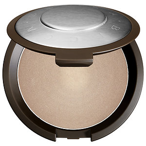BECCA Shimmering Skin Perfector™ Poured in Opal