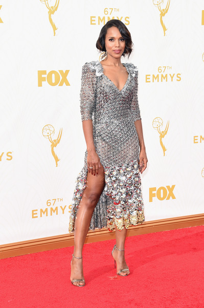 Kerry+Washington+67th+Annual+Primetime+Emmy+vEPJpiImR-Ll