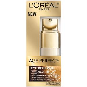 4108 AP Eye Renewal Bottle_Ctn_OL