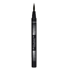 L'Oréal Paris Voluminous Superstar Liner