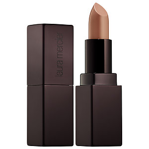 Laura Mercier Crème Smooth Lip Colour in Praline Cream