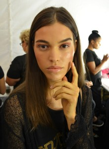 bcbg-backstage-beauty ss16