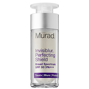murad Invisiblur™ Perfecting Shield Broad Spectrum SPF 30