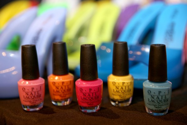 opi miss pop jeremy scott