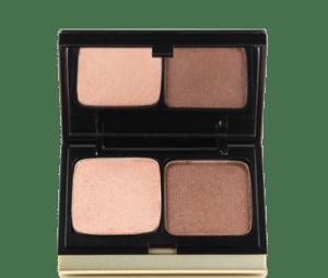 Kevyn Aucoin Beauty Eyeshadow Duo 210