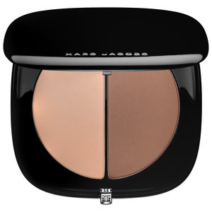 marc jacobs beauty Instamarc Light Filtering Contour Powder
