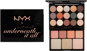 NYX-Butt-Naked-Underneath-It-All