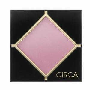 CIRCA Picture Perfect Powder Blush in 03 Hanalei Bay