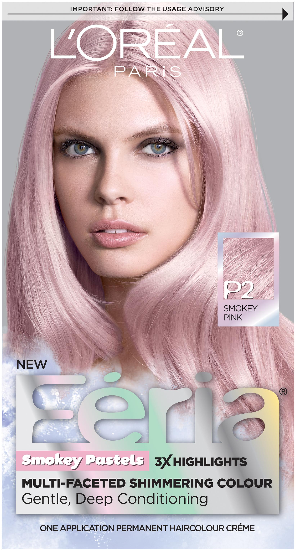 Trending Pantone Color Of The Year Hair Nail Amp Makeup
