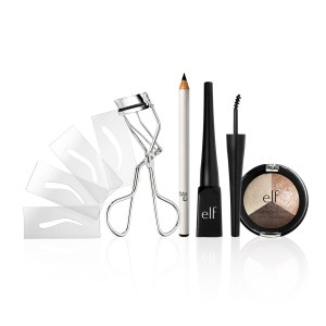 elf Natural Glow Kit_OP