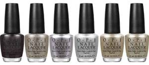 OPI-Starlight-Holiday-2015-Nail-Polish-Collection-6